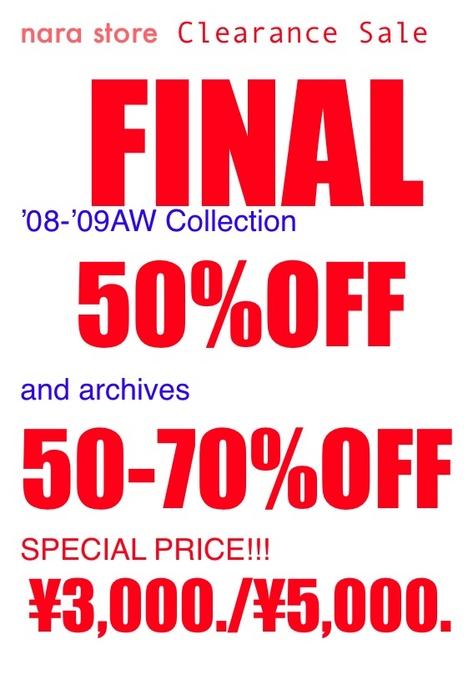 09AW_sale_2009FINAL_PC.jpg
