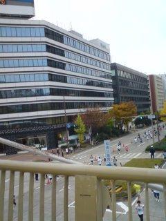 20081124_01.jpg