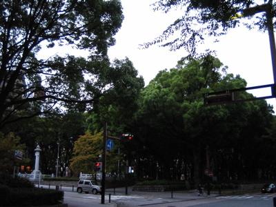 20100926_02.jpg