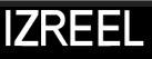 izreel_logo.jpg