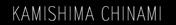 kamishimachinami_logo.jpg