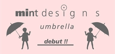 mintdesigns_umbrella_logo.jpg