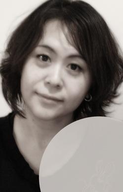 nishiwaki_01.jpg
