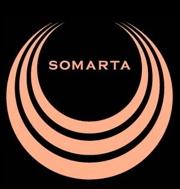 somarta_logo.jpg