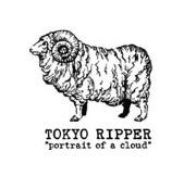 tokyoripper_logo.jpg