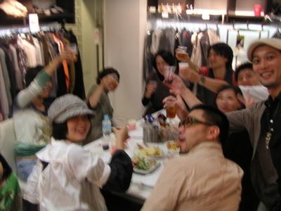 20080928_03.jpg
