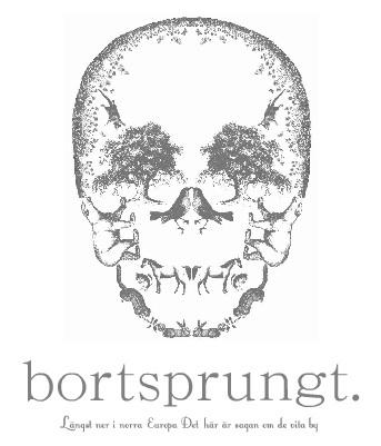 bortsprungt_logo.jpg