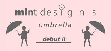 mintdesigns_umbrella_logo.jpg